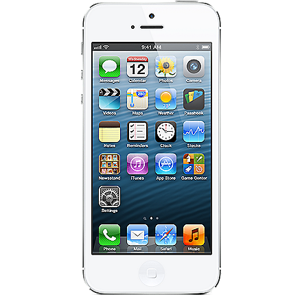 http://s7.vzw.com/is/image/VerizonWireless/apple_iphone_5_white?$device-prepaid-lg-pdp$