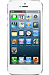 Apple iPhone 5 - 32 GB in White