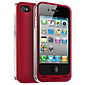 iPhone 4/4S Mophie Juice Pack Air™