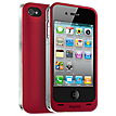 iPhone® 4/4s Mophie Juice Pack Air™