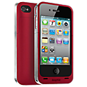 iPhone 4/4s mophie juice pack air