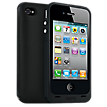 iPhone® 4/4s Mophie Juice Pack Plus™