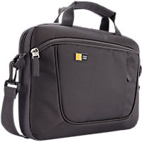 Case-Logic Carrying Case for 11 inch Tablets and Notebooks - Anthracite