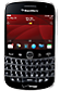 BlackBerry® Bold 9930 without camera Picture