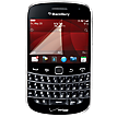 Anti-Scratch Display Protectors for BlackBerry® Bold™ 9930