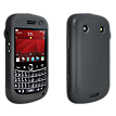 Silicone Cover for BlackBerry® Bold™ 9930
