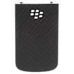 Standard Battery Door for BlackBerry Bold 9930
