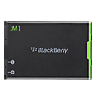 Standard Battery for BlackBerry® Bold™ 9930