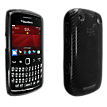 High Gloss Silicone for BlackBerry Curve 9370