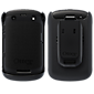 Otterbox Defender Series® Rugged Case - Black