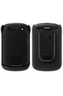 Otterbox Defender Series® Rugged Case - Black Picture