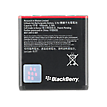Standard Battery for BlackBerry Curve 9370