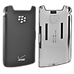 Standard Battery Cover for BlackBerry Torch 9850