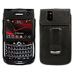 Fitted Case for BlackBerry Tour