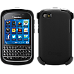 OtterBox Defender Series for BlackBerry Q10
