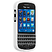 High Gloss Silicone Protective Cover for BlackBerry® Q10