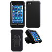 OtterBox® Defender Series® for BlackBerry® Z10