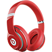 Beats Studio™ Over-Ear Headphone