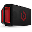 Beats Beatbox Portable® Bluetooth Speaker