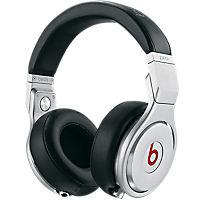 Beats Pro Over Ear Headphones