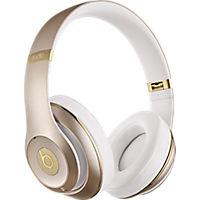 Beats Studio Over-Ear Headphone - Champagne