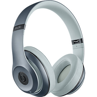 Beats Studio Over-Ear Headphone - Metallic Sky