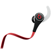 Beats Tour In-Ear Headphone