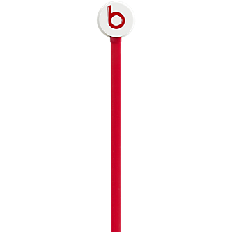 Beats urBeats In Ear Headphone