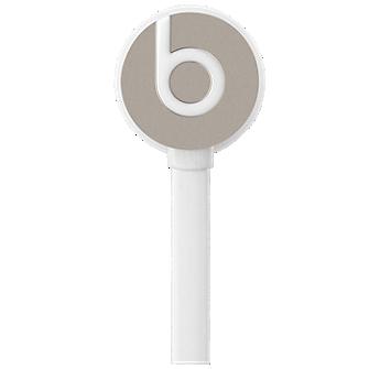 Beats urBeats se earphones - Gold