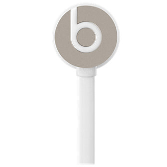 Beats urBeats se earphones - Gold