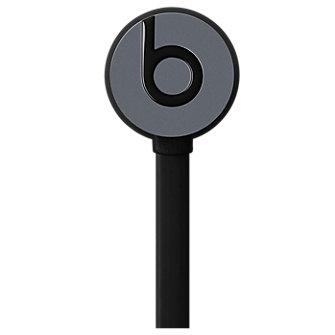 Beats urBeats se earphones - Space Gray