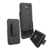 Case & Holster for DROID DNA