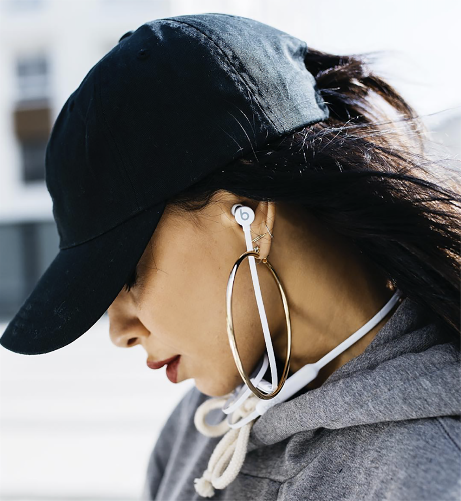 new balance bluetooth headset pairing