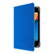 Belkin Classic Case for Nexus 7