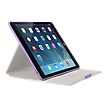 Belkin Form Fit Folio for iPad® Air - Lavender