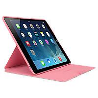 Belkin Form Fit Folio for iPad Air - Stripes