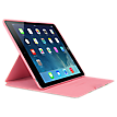 Belkin Form Fit Folio for iPad Air - Stripes