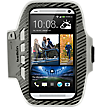 Belkin Armband for HTC One
