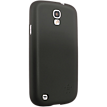Belkin Micra Glam Matte Case for Galaxy S 4 Mini - Blacktop