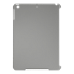 Belkin Shield Sheer for iPad Air - Smoke