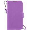 Belkin Wristlet for Galaxy S 4 Mini - Orchid