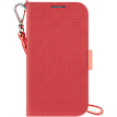 Belkin Wristlet for Galaxy S 4 Mini - Sorbet