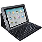 Belkin Bluetooth® Keyboard Folio