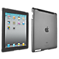 Belkin iPad™ Cover - Smoke