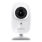 Belkin NetCam HD Wi-Fi Camera