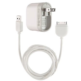Belkin Swivel Charger 2.1 AMP