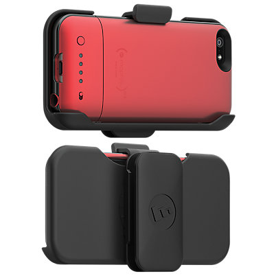 belt clip for mophie juice pack air & juice pack plus for iPhone 5/5s