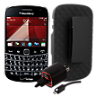 Home Bundle for BlackBerry® Bold™ 9930