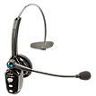 Blue Parrot B250 XT Plus Bluetooth Headset