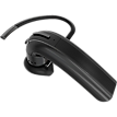 BlueAnt Q3 Bluetooth® Headset